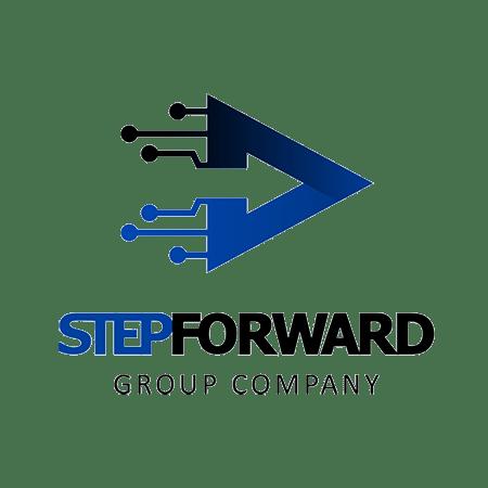 StepForward Group